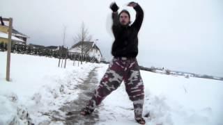 E0 C.S Dance zu - Ich bin ein Gott