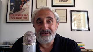 Ideological Rigidity Versus Epistemic Humility (THE SAAD TRUTH_699)