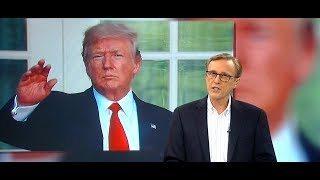 Has Trump Perpetrated the Biggest Con Ever on the GOP?