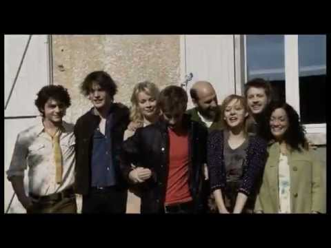 Www yotobe сексуальные хроники французской семьи 2012