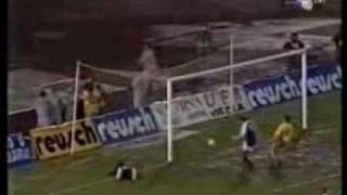 Dragan Stojkovic - The superstar Britain never knew