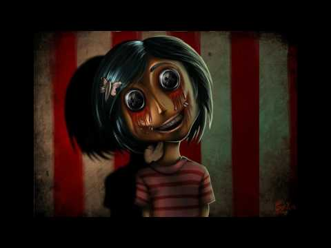 Coraline End Credit (Remix Rambowh)