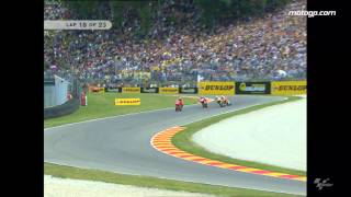 Remember MotoGP™ Mugello 2006