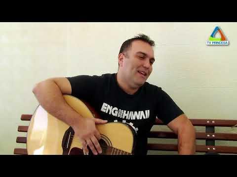 (JC 27/06/18) O projeto Quinta da Boa Música recebe a banda Zoitenta
