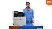 Купить чип для Xerox Phaser 6020, 6022, WC 6025, 6027 - YouTube