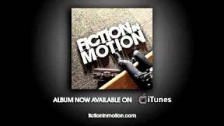 Fiction in Motion - Don