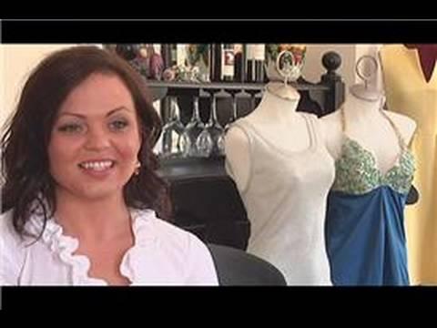 Fashion Careers What Do Put In My Fashion Portfolio