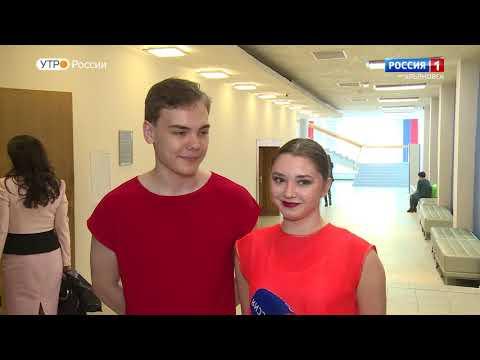 Арт студия ГТРК
