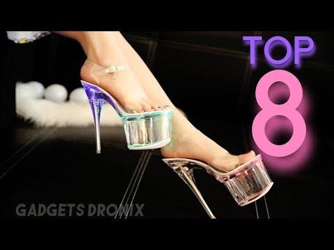 8-best-women's-heeled-sandals-in-2020