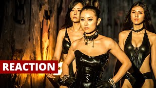 Download Video ZOMBIE FIGHT CLUB (2014) Official Trailer Reaction and Review MP3 3GP MP4