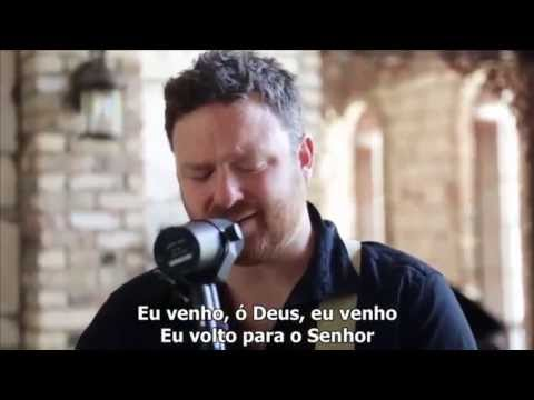 Though You Slay Me (feat Pr John Piper) - legendado