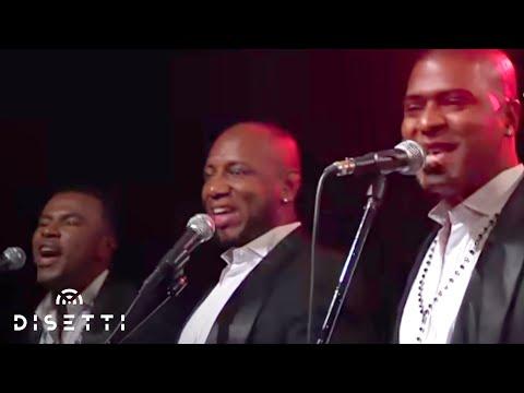 Yambao Orquesta - Sin Mentiras mp3 letöltés
