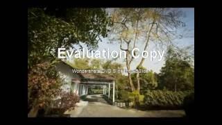 Elenga Resort