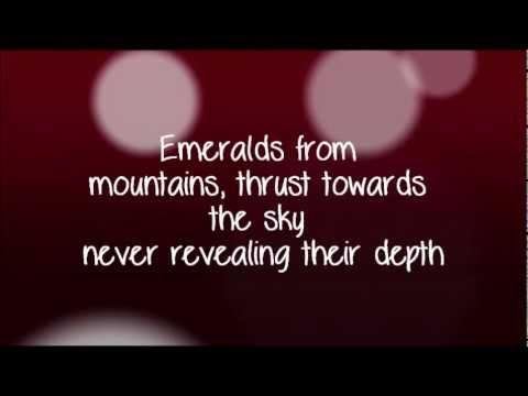Edwin Mccain- I'll Be Lyrics