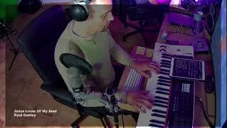 Caleta New Church Live Stream 17/01/2021