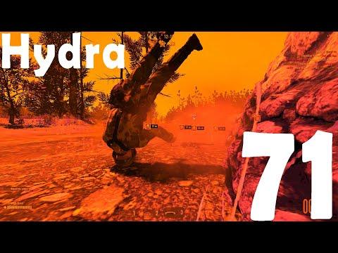 Heroes & Generals : Hydra funny moments 71