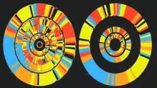 Demo — Trauma/Cell (SPKTRM Duomix)
