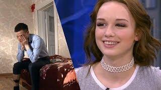 СЕМЁНОВ снова лишен свободы! | Диана ШУРЫГИНА - проституция с 14 лет