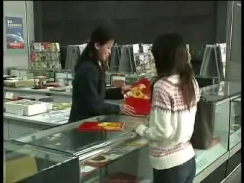 301 câu đàm thoại tiếng Hoa bài 15