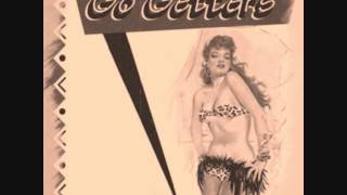 The Go Getters - No Hearts To Spare