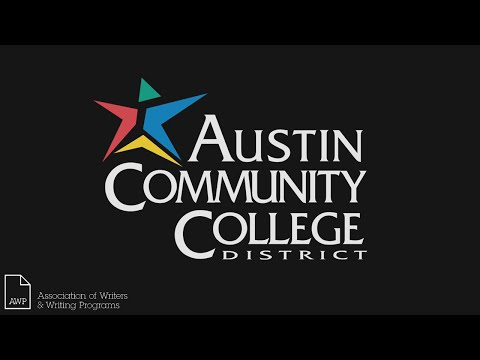 Austin Community College (AWP Campus Visit Video Series)