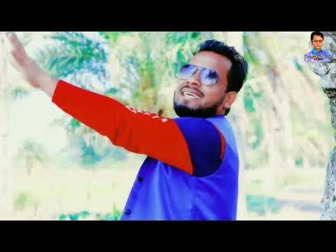Ruper Bahar (রুপের বাহার)  Singer Samz- Vai By Funny Tube Asad