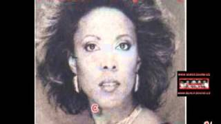 Jeanette Lady Day Come Let Me Love You instrumental 1981 www blacksound us