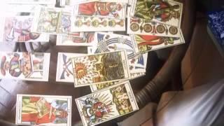 cancer horoscopo 2013 horoscopos amor dinero trabajo predicciones tarot
