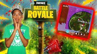 CASI ME DESMAYÓ CON ESTAS PARTIDAS!! | Fortnite: Battle Royale