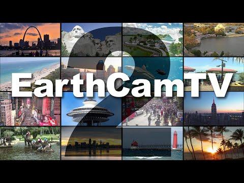 EarthCamTV 2