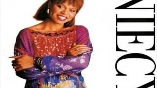WAITING BY THE HOTLINE - Deniece Williams