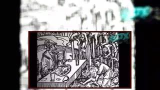 10 Metodos de Tortura Mas Dolorosos Y Terrorificos De la Edad Media