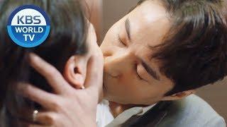 Beautiful Love, Wonderful Life | 사랑은 뷰티풀 인생은 원더풀 EP.9 [ENG, CHN, IND / 2019.10.19]