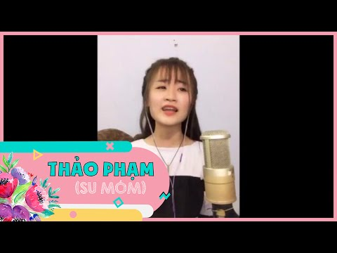 1 2 3 4 - Chi Dân - Cover Thảo Phạm