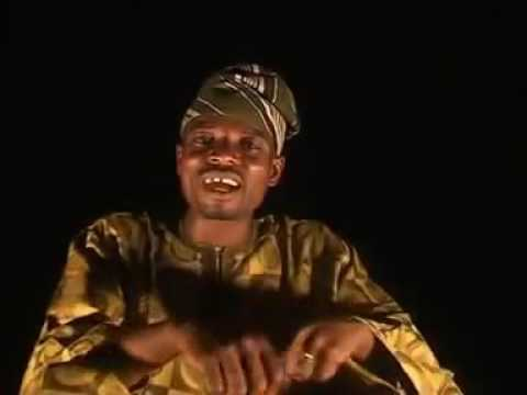 Download IGALA MUSIC || ALHAJI TENIMU FOREIGN 6