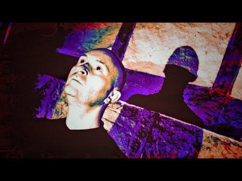 Gothic Night - TJ Blinko