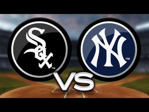 9/3/13: Nunez's double caps Yankees' comeback victory