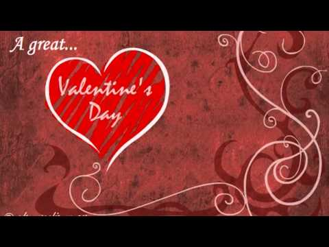 Happy Valentines Day | Flirting | Cupid Fun | Wishes | Messages | Video | 08 01