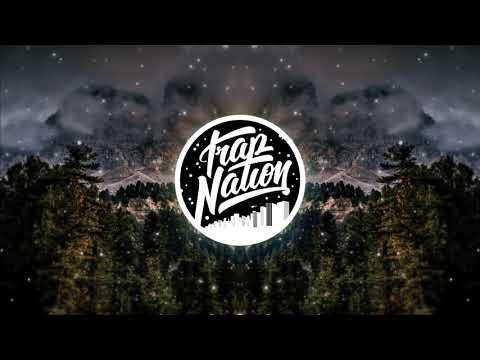 Proto, Chin Chilla, Midsplit - Feels Like (feat. Teodora)