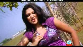 Video beauty bangla songs download MP3, 3GP, MP4, WEBM, AVI, FLV Agustus 2018