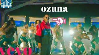 Te Robaré - Ozuna x Nicky Jam  | Video Oficial