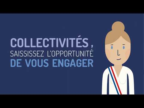 Engagez-vous dans les projets d'énergie coopératifs et citoyens !