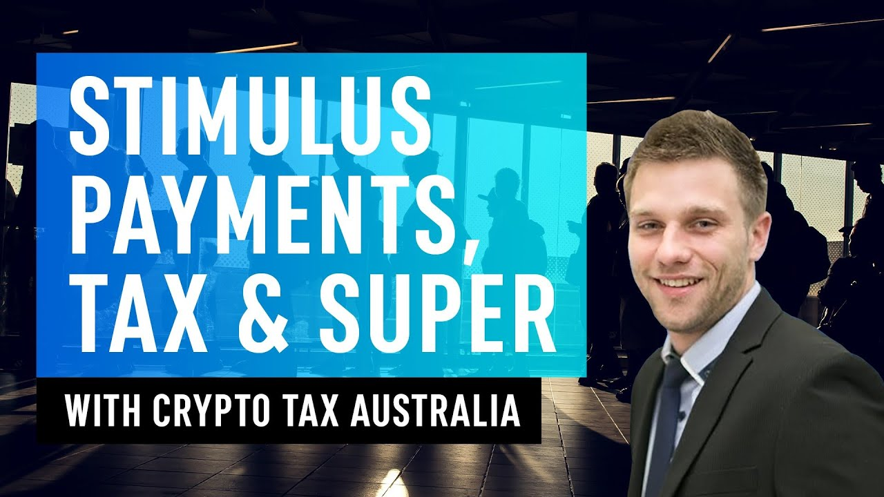 cryptocurrency exchange australia reddit
