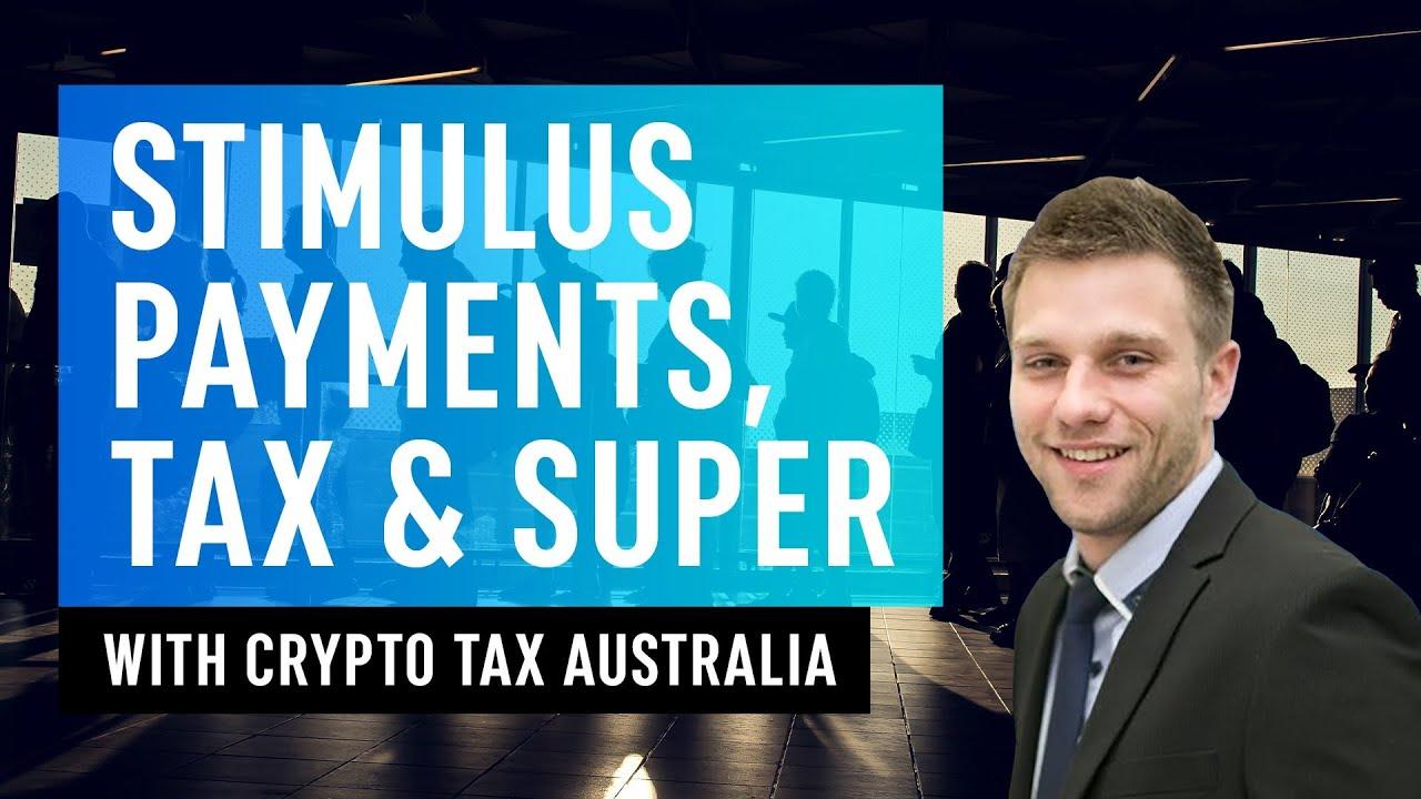 australian cryptocurrency exchange reddit