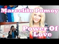 Download Marcelito Pomoy - Power Of Love (Request) MP3 song and Music Video