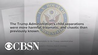 report-exposes-ongoing-trauma-migrant-family-separations-border