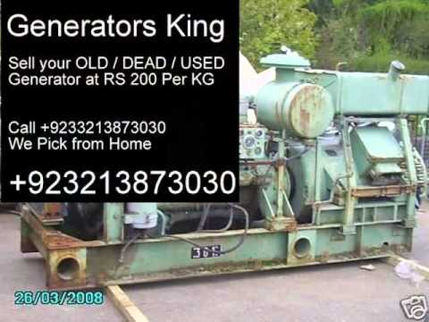 home generators for sale