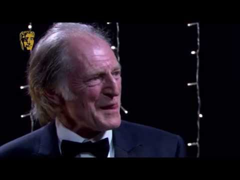 BAFTA Television Awards Winners in 2014: Supporting Actor