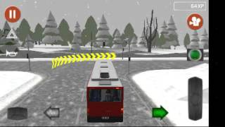 public transport simulator part 1 got stuck