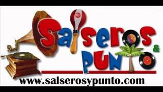 Guarapo y melcocha - Ray Barreto y su Orquesta